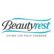 brands-beautyrest
