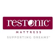 brands-restonic