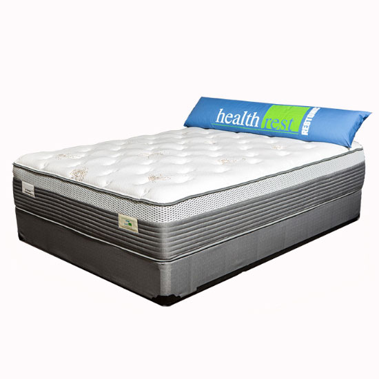 Medical Magnetic Therapy Mattresses
